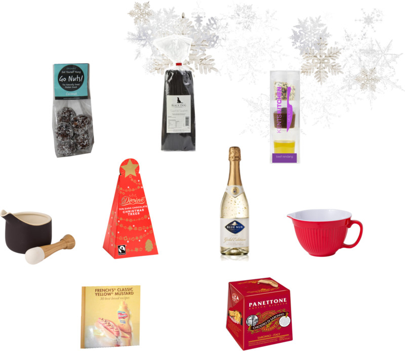 foodstockingfillers