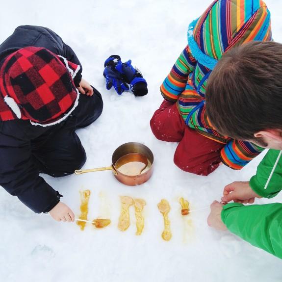 taffy-on-the-snow-e1364520025361
