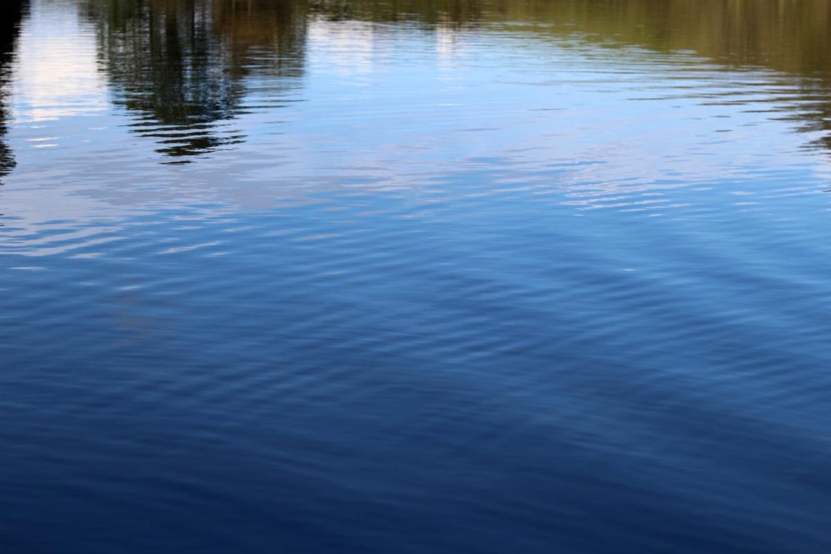 lake scarborough