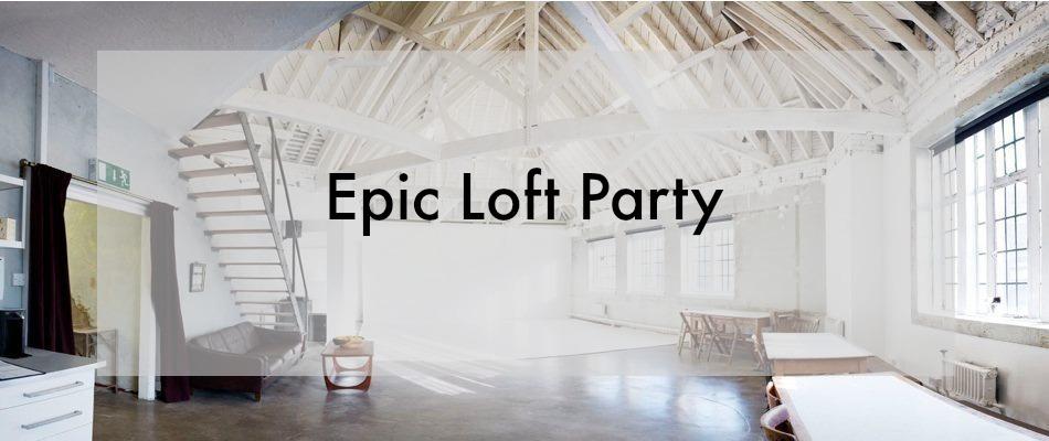 epicloftparty